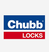 Chubb Locks - Buckhurst Hill Locksmith
