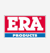 Era Locks - Buckhurst Hill Locksmith